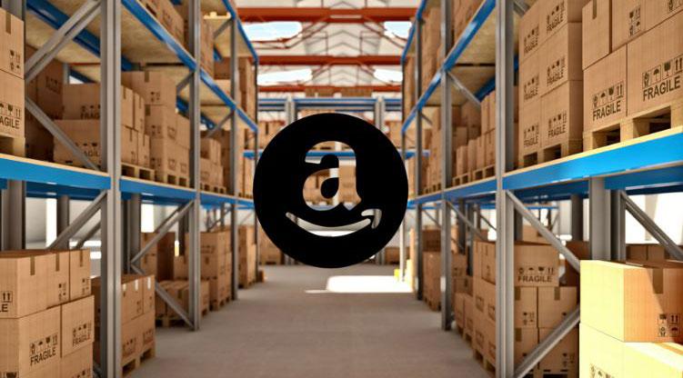 Amazon Inventory - Should I Liquidate, Remove, or Dispose?