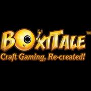 Boxitale