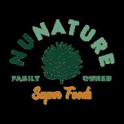 NUNature