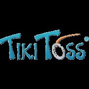 TikiToss