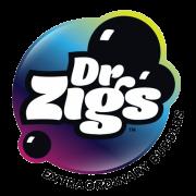 dr Ziggs